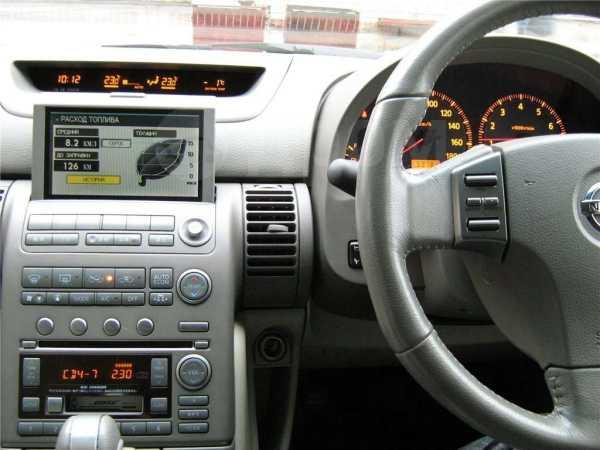 Семинаре авто правый руль купить в челябинске уточнить