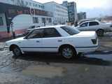 Комсомольск-на-Амуре Тойота Краун 1991