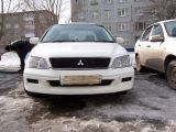 Омск Лансер Седия 2000