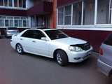 Улан-Удэ Тойота Марк 2 2000
