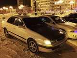 Хабаровск Тойота Корона 1993