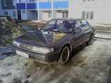 Курган Мазда 626 1991