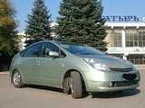 Новокузнецк Тойота Приус 2008