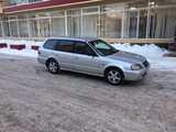 Екатеринбург Хонда Партнер 1998