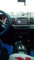 Mitsubishi Lancer, 2011 год, 460 000 руб.