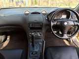 Краснодар Тойота Целика 2003