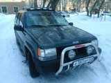 Прокопьевск Гранд Чероки 1994