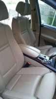 BMW X5, 2010 год, 1 250 000 руб.