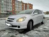 Калачинск Калдина 2004