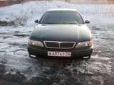 Белово Максима 1997