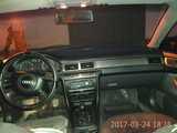 Хасавюрт Audi A6 1997