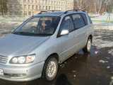 Чугуевка Тойота Ипсум 1997