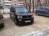 Саяногорск Тойота ББ 2005
