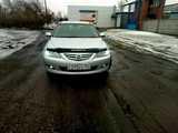 Омск Мазда Атенза 2004