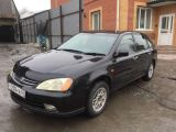 Новосибирск Хонда Авансер 2000