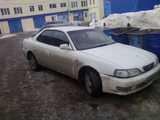 Томск Тойота Виста 1998