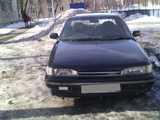 Тюмень Тойота Карина 1988