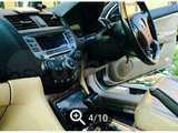 Псков Хонда Аккорд 2003