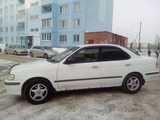 Новосибирск Ниссан Санни 2000