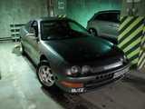 Челябинск Хонда Интегра 1995