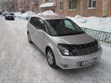 Томск Тойота Опа 2000