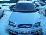 Иркутск Тойота Ипсум 1997
