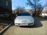 Иркутск Тойота Церес 1997