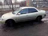 Киселёвск Тойота Карина 1993