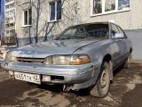 Кемерово Тойота Карина 1989
