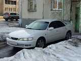 Иркутск Карина ЕД 1995