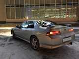 Томск Хонда Прелюд 2000