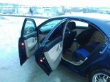 Новосибирск Тойота Премио 2003