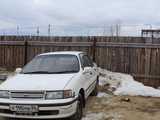 Нягань Тойота Корса 1994