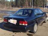 Саянск Тойота Камри 1996