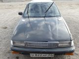 Горно-Алтайск Тойота Корона 1989