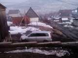 Горно-Алтайск Мицубиси Дион 2000