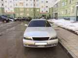 Нижневартовск Лаурель 2000