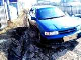 Красноярск Тойота Корса 1993