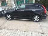 Севастополь Хонда ЦР-В 2008