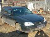 Улан-Удэ Хонда Ортия 1997