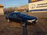 Хабаровск Тойота Церес 1993