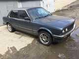 Барнаул БМВ 3 серии 1986