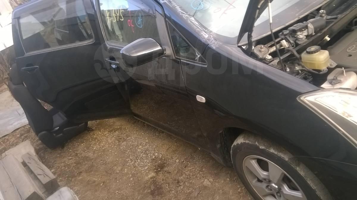 Тойота Селика 2017 2018 в новом кузове, фото, комплектации ...