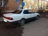 Арсеньев Тойота Виста 1992
