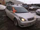 Омск Тойота Опа 2000