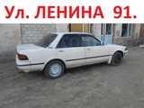 Свободный Тойота Карина 1991