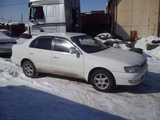 Хабаровск Тойота Корона 1996
