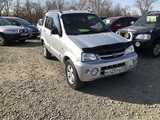 Хабаровск Тойота Ками 1998