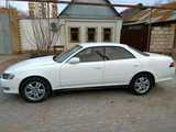 Астрахань Тойота Марк 2 1994