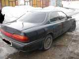 Юрга Тойота Виста 1990